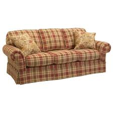 i want this country sofas country