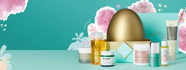 lookfantastic beauty box subscription
