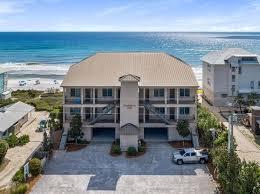 gulf front condo santa rosa beach