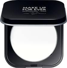 harga makeup forever hd pressed powder