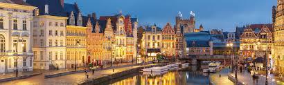 Belgique | Guide de voyage Belgique | Routard.com