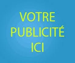 Pub ICI 300X250 | Senef.fr