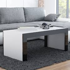 coffee table bmf tess 120cm wide