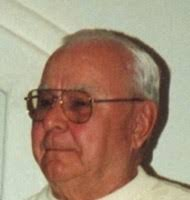 Obituary | Garrett Wesley Williamson | Kirk Funeral Home & Cremation  Services
