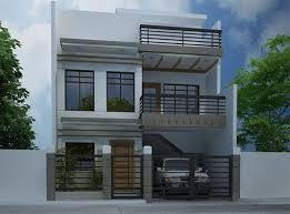 modern house designs series mhd 2016007