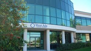 West Ada to seek renewal of $14M, two-year supplemental levy | School &  Education News | idahopress.com