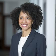 Jill Perry-Smith | Emory University's Goizueta Business School