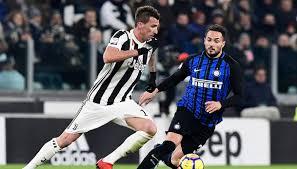 Le pagelle di Juve-Inter 0-0 - Le pagelle di Juve-Inter 0-0 ...