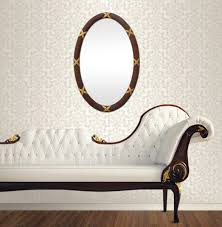antique french mirrors for
