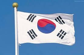 韓國的「四卦」國旗是怎麼來的? - 壹讀