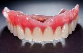 top 10 best denture adhesive in 2020