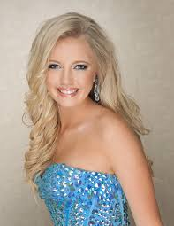 Florida – Grace Smith | The Kaleidoscope of Pageantry