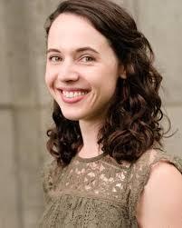 Molly Smith | Vermont Law School