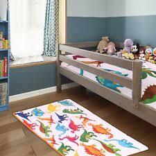 Bedroom Kids Rug Area Rugs For Sale Ebay