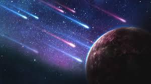 space galaxy wallpaper hd 2019 hd