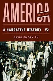 Epingle Sur History Books Must Read