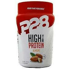 p28 foods the original high protein
