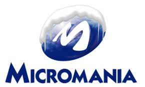 Micromania-suivre-mon-colis