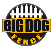 Wesley Chapel Fences Gates Walls Rails Zephyrhills Wood Fences Tampa Bay Big Dog Fences