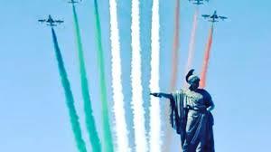 Un Abbraccio per Cagliari: lo spettacolo delle Frecce Tricolori ...
