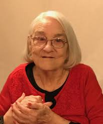 Obituary for Lorraine Ruth (Radunz) Peipus | Johnson-Hagglund Funeral Home