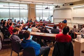 Balyasny Asset Management | Careers - Campus Recruiting