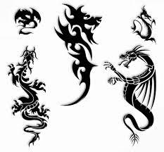 Tatuaz Wzory Tatuazy Wzory Tatuazy Smoki