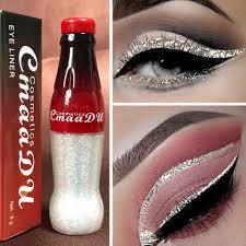 dresslily makeup