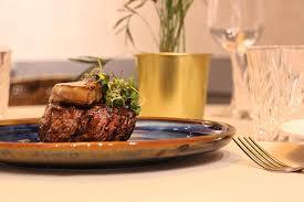 Restaurantes Romanticos En Madrid Un Buen Dia En Madrid