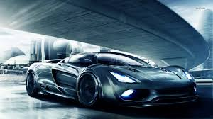 sports cars images wallpapers 1366x768