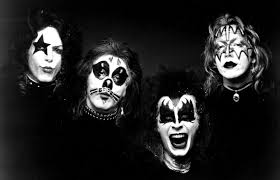 kiss alternative 1990s obsession with