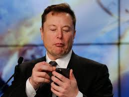 Elon Musk says he'd retract some tweets that were 'extremely dumb ...