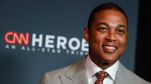 Don Lemon calls out 'Hollywood elite' for 'sitting in your ...