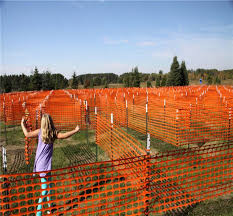 Assembled Snow Fence Plastic Fencing Orange Safety Net Buy Snow Fence Plastic Fencing Orange Plastic Security Fence Product On Alibaba Com
