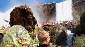 niagara falls ny attractions niagara