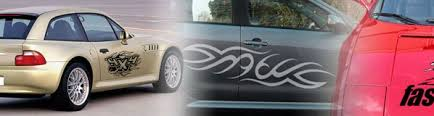 Sneaky Tips For Hiding Scratches On Your Car Bannerbuzz Blog