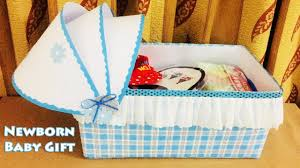 newborn baby gift ideas gifts for