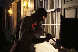 How Anti Climb Spikes Can Be An Ideal Burglar Deterrent