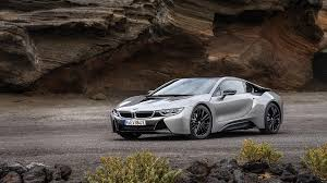2019 bmw i8 wallpapers specs videos
