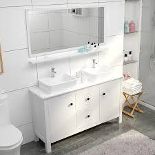 hotel furniture bathroom makeup vanity