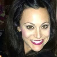 Felicia Newman - Medical Sales Rep - Wright Medical Technology | LinkedIn