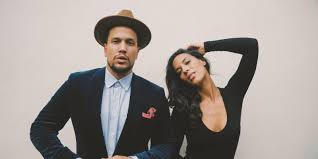Beer, bands and Johnnyswim: Duo headlines Taps & Tunes fest in Fort Myers