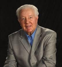 Duane Myers Candlefaq - Irving, Texas | Browns Memorial Funeral Home