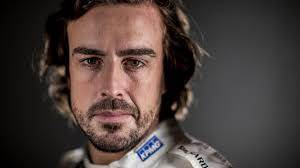 Fernando Alonso F1 return: Renault boss expecting 'new' driver in ...