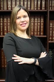 Saldaña, Carvajal & Vélez-Rivé, PSC Puerto Rico Attorneys Law Firm Abogados  Leyes General Civil Litigation state and federal courts