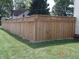 45 Degree Angle L Side Of Custom Built Privacy Fence Reinforced With Existing Galanized Poles An Backyard Ideas For Small Yards Easy Backyard Budget Backyard
