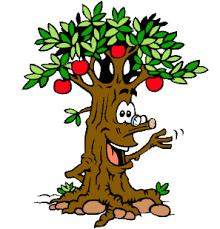 """Résultat de recherche d'images pour """"gif arbre"""""""