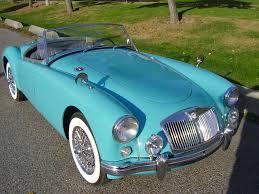 drakes british motors