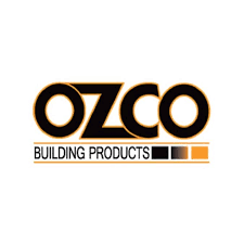 Ozco Jackhammer Driving Kit 1 Box In The Fence Tools Department At Lowes Com