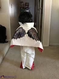 elvis costume diy costumes under 25